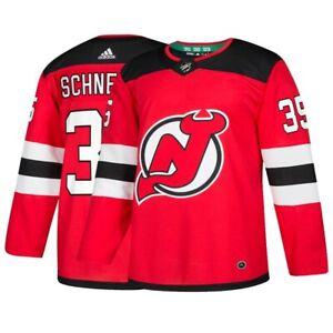 cory schneider jersey sale