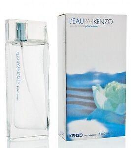 L-039-EAU-PAR-KENZO-POUR-FEMME-Colonia-Perfume-EDT-100-mL-Mujer-Woman