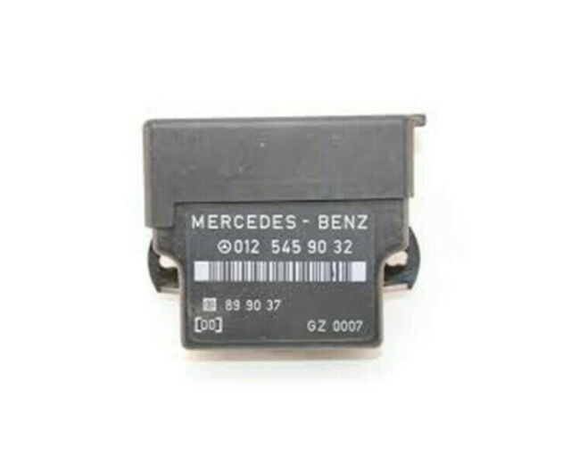 Mercedes Benz Diesel For Sale