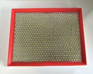 Mann Filter C30138 Air Filter