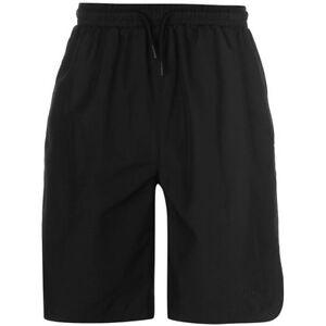 Everlast-Bermuda-Woven-Shorts-Trackies-Swim-Trunks-Shorts-S-M-L-XL-2XL-3XL