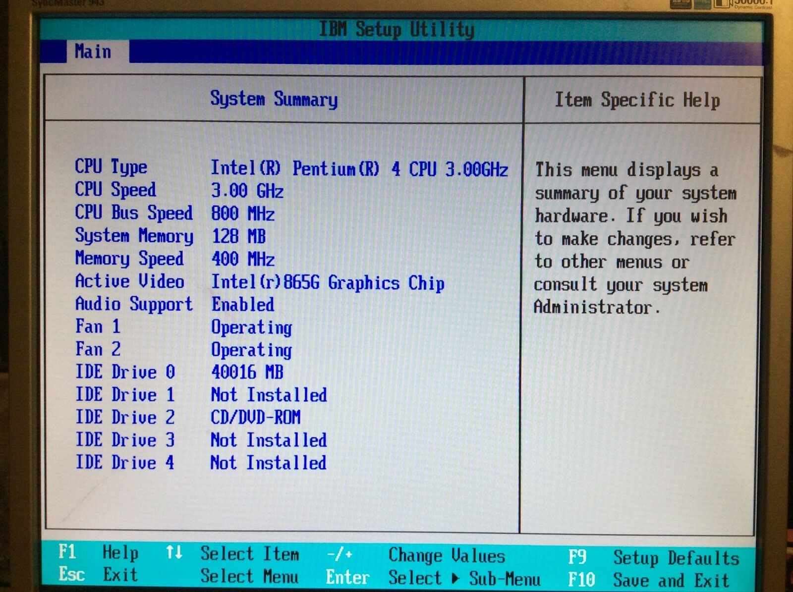 IBM WMT478 NWD DRIVER FOR MAC DOWNLOAD