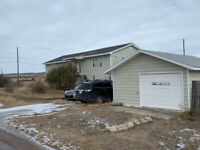 Walsh home on large lot Medicine Hat Alberta Preview