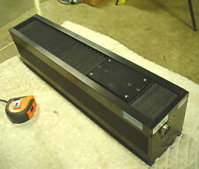 NorMag servo linear actuator 325mm travel Model IX0018A00 - used 60 day warranty
