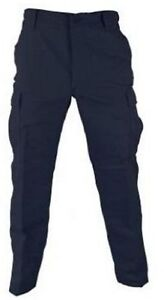 Xx Extérieur Bleu Large Propper Us Xxlr De Armé Bdu Champ Combat Pantalons Navy xxAwqPZIH