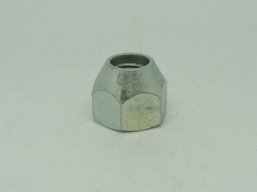 Classic Mini Standard Wheel Nut for 12 INCH Steel Wheels austin rover bmc morris