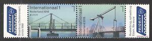 POSTEUROP-NEDERLANDSE-BRUGGEN-2018-serie-postfris