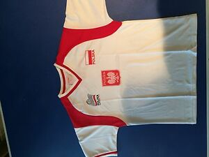 Polish-National-VolleyBall-Jersey-Polskie-Narodowe-VolleyBall-Jersey
