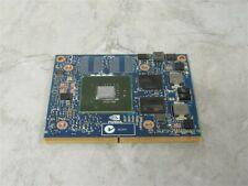 Dell M6700 M6800 Nvidia Quadro K3100M 4GB GDDR5 MXM GPU Video Card XJPPG 0XJPPG
