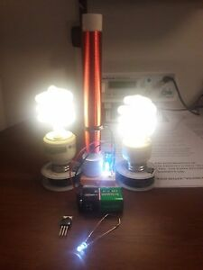 Fully-Assembled-Mini-Tesla-Coil-Slayer-Exciter-Made-in-U-S-A