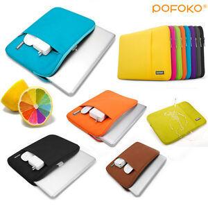 POFOKO-Brand-New-carry-sleeve-bag-case-cover-skin-For-Microsoft-Surface-Pro-3