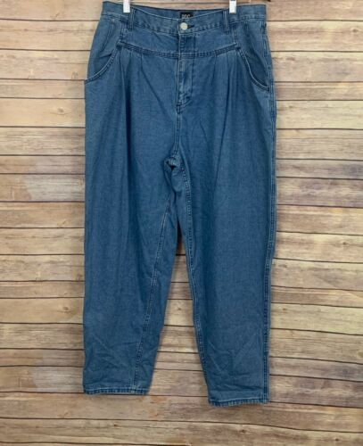 BDG Jeans (Size:32)