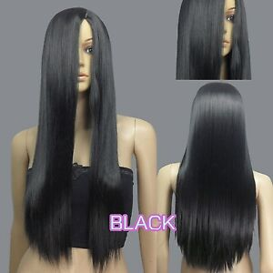 Black-0-7m-Thick-Heat-Resistant-Midpart-Long-Cosplay-wigs-11-01B