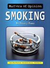 Smoking by Parks Peggy J. Author 9781603575829