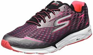 d2e767851788 Image is loading SKECHERS-WOMENS-GO-RUN-FORZA-2-RUNNING-SHOES-