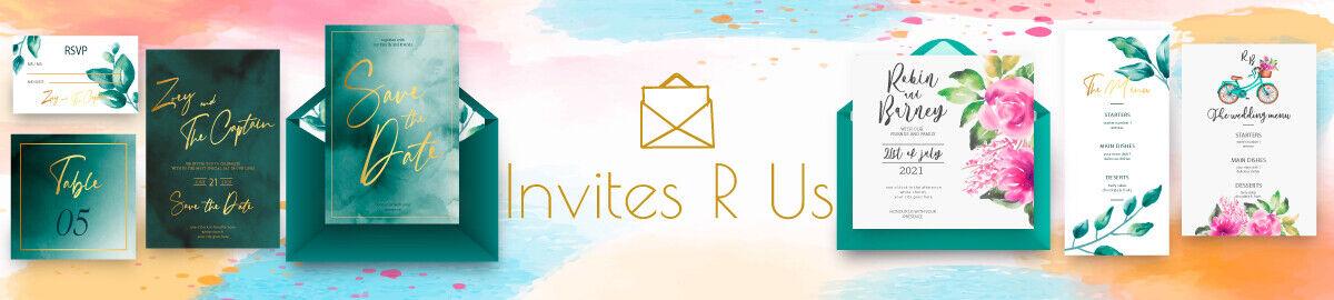 invitesrus