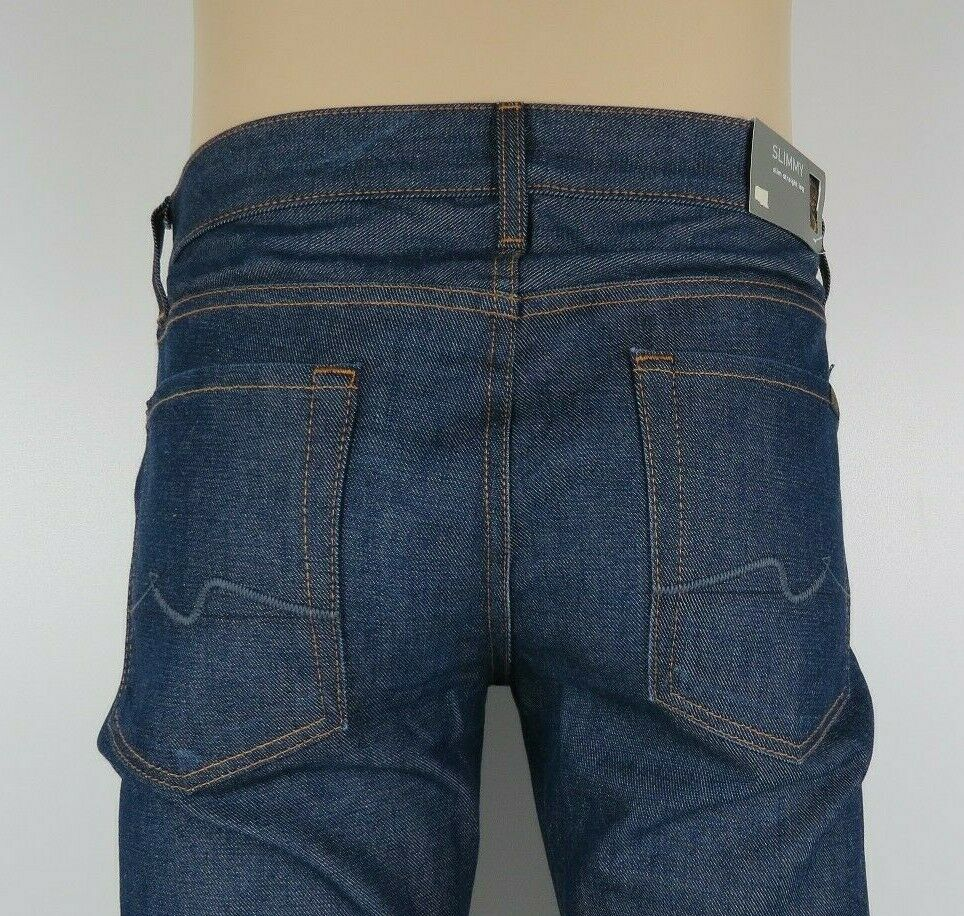 NWT 7 SEVEN FOR ALL MANKIND, SLIMMY, CPRV, Size 30, Retail