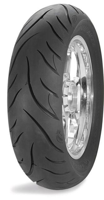 Motorcycle Tyre Avon Venom 180 70 R16 Cruiser For Sale Online Ebay