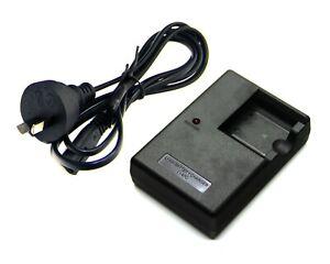Batería Para OLYMPUS FE-150//FE-160//FE-190//FE-240