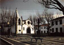 B40645 Parca e Igreja de Sao Sebastiano  spain