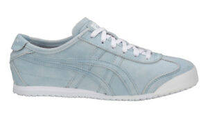 Onitsuka Tiger Mexico 66 Trainers Light