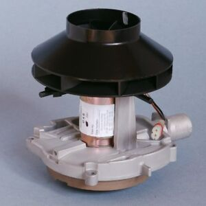 Eberspacher-Air-heater-for-diesel-and-petrol-REMANUFACTURING-Blower-24-V-f