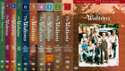 The Waltons: Seasons 1-9 & The Movie Collection (DVD, 2011, 44-Disc Set)