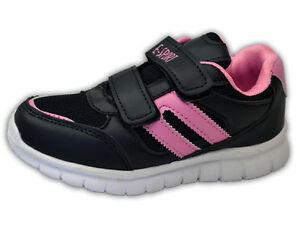 Sneaker Turnschuhe leicht weiße Sohle Schuhe Sportschuhe Gr.24-36 @2041//2084x