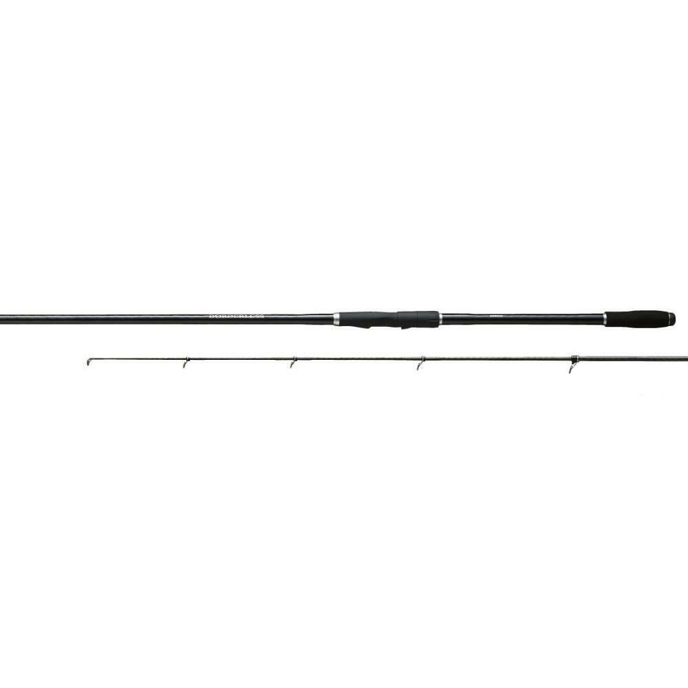 Shimano 245H3-T Modelo De Fundición Sin Bordes Surf Casting Rod