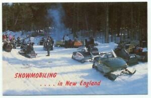 Snowmobiling-In-New-England-Postcard-Snowmobile