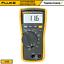 Fluke-113-114-115-116-117-True-RMS-Digital-HVAC-Multimeter-with-Test-Leads thumbnail 5