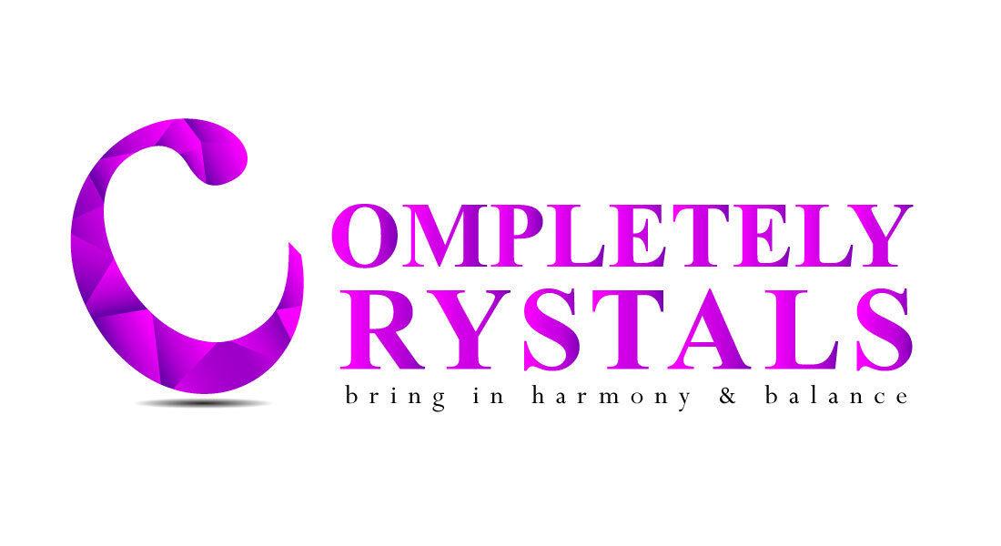 completelycrystals
