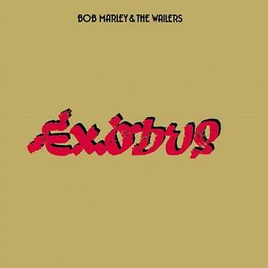 BOB-MARLEY-amp-THE-WAILERS-EXODUS-DELUXE-EDITION-JC-2-CD-NEW