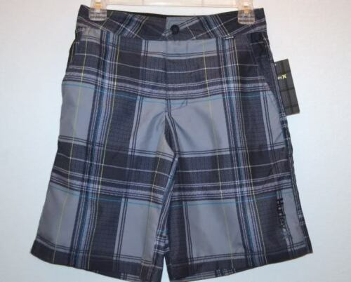 Nwt Shorts da 18 bagno 44 Costume Board New ☀hurley☀ Boys EqfSd7