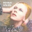 Hunky Dory [Remaster] by David Bowie (CD, Sep-1999, Virgin)