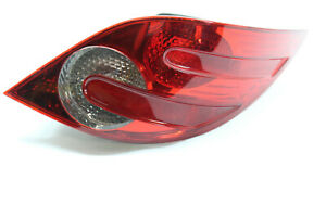 07-MERCEDES-R350-REAR-RIGHT-TAIL-LIGHT-LAMP-LED-A-251-820-15-64-OEM-06-08-09-10