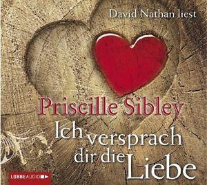 PRICILLE-SIBLEY-ICH-VERSPRACH-DIR-DIE-LIEBE-6-CD-NEU