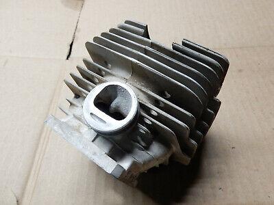 Zylinder Kolben Set passend für Stihl 038 AV Magnum 038AV 52 mm Cylinder kit