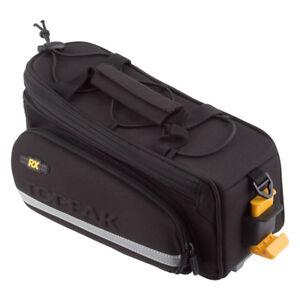 Topeak-RX-Trunk-Bag-DXP-Bag-Topeak-Trunk-Rx-Dxp-Ii-W-pannier