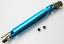 Actualizacion-de-Metal-de-Aluminio-Hagalo-usted-mismo-piezas-apto-para-1-10-Tamiya-CC01-4WD-Radio miniatura 14