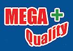 megaquality8