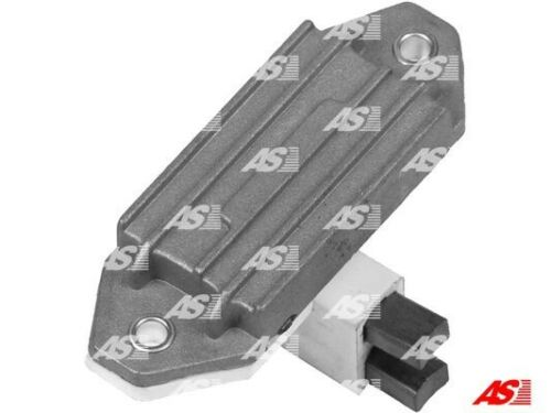 Lichtmaschinenregler BrandneuAS-PLLichtmaschinenregler ARE9007