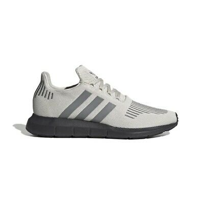 Adidas Originals-Swift Run-Shoe Running