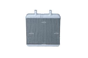 NRF (54217) Wärmetauscher, Innenraumheizung für IVECO