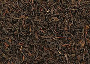 1 Kg Bio Tee Earl Grey mit Bergamotte-Geschmack 1 A Spitzenqualität Werksverkauf
