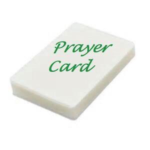 Prayer-Card-10-pk-3-Mil-Laminating-Pouches-Laminator-Sheets-2-3-4-x-4-1-2