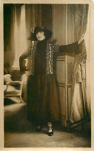 MODE-1930-MAISON-ZIMMERMANN-PHOTO-GILBERT-RENE