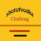 shotofvodka