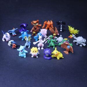 144PCs-Wholesale-Lots-Cute-Pokemon-Mini-Random-Pearl-Figures-Kids-Toys-US