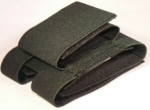 Details about Nylon 2 Stap Velcro Glove for Metrologic IS4225 Scanner